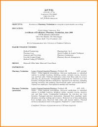 It Technician Resume Unique Awesome Surgical Tech Resume Sample New