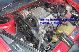 similiar lumina engine keywords chevy astro engine diagram get image about wiring diagram