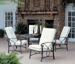 Outdoor Better Homes And Gardens Replacement Cushions For Outdoor