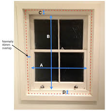 Measuring windows for blinds Apartment Windows Sash Windows Measuring Window For Blinds Good Pascalmesniercom Sash Windows Measuring Window For Blinds Good Pascalmesniercom