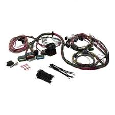drag racing wiring harness and components free shipping Auburn Wiring Harness engine wiring harnesses Engine Wiring Harness