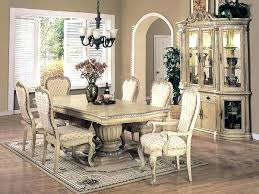Cool vintage furniture Modern Apartment Antique Dining Room Table And Chairs For Sale Antique Dining Room Furniture Cool Antique Dining Vintage Dining Room Furniture For Sale Thesynergistsorg Antique Dining Room Table And Chairs For Sale Antique Dining Room