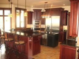 custom kitchen cabinets chicago. Kitchen Cabinets:Custom Cabinets Chicago Creative Custom Within Best Awesome Amazing F