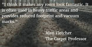 Carpet Facts 101 The Difference between Berber and Frieze The