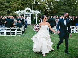 the national average cost of a wedding is $35,329 The Knot Average Wedding Cost 2014 The Knot Average Wedding Cost 2014 #49 the knot average wedding cost 2016