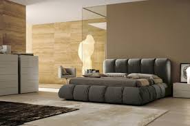 sophisticated bedroom furniture. modern and elegant glast collection design for bedroom furniture by sma spa sophisticated i