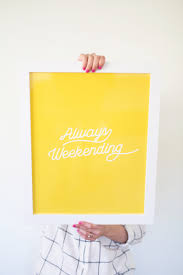 Free Wall Printables Printable Wall Art Lovely Indeed