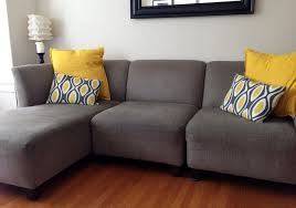 Shining Home Reserve Furniture Remarkable Design Couch Review