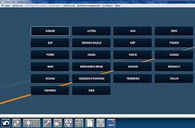 2006 hino 268 wiring diagram 2006 auto wiring diagram database hino 145 wiring diagram hino auto wiring diagram schematic on 2006 hino 268 wiring diagram