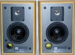 vintage jbl bookshelf speakers. jbl 2500 bookshelf speakers gallery 2012 07 22 05 03 vintage jbl