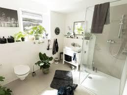 Willkommen bei der deko hausbau gmbh. Badezimmer Dekorieren Wohlfuhl Atmosphare Im Bad Obi