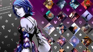 free most beautiful kingdom hearts wallpapers dennise shipton