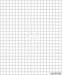 Printable Blank Graph Paper Graph Paper Template Excel