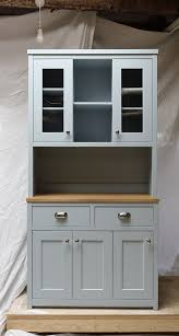 Small Picture The Edinburgh Dresser Furniture Company Painted Kitchen Dressers