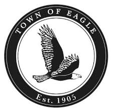 Town Board Of Trustees Tuesday, February 27, 2018 Public Meeting ...