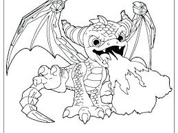 Dark Coloring Pages Dollarkoers