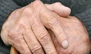 Αποτέλεσμα εικόνας για Πάνω ένα εκατ. συνταξιούχοι μπορούν να διεκδικήσουν έως 1.900 ευρω!