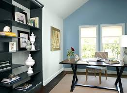 best colors for office walls. Best Colors To Paint An Office Home Wall Color For  Small . Walls