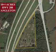 angleton tx commercial land for 52 listings page 1 of 3 angleton tx commercial land for 52 listings page 1 of 3 land and farm