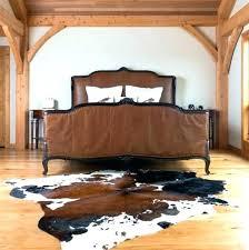 antelope print carpet rugs faux zebra rug animal cowhide pattern skin area