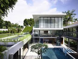 beautiful house pools. Wonderful House For Beautiful House Pools H