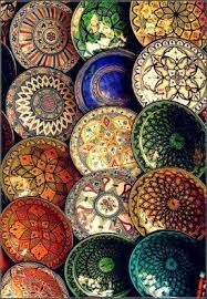 ceramic switch plates. Decorative Ceramic Wall Plates Switch H