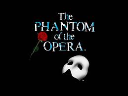 「ガストン・ルルーの小説『オペラ座の怪人』が刊行。」の画像検索結果