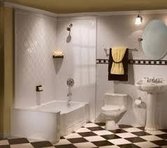 Japanese Bathrooms Design Marvellous Inspiration Ideas Indian Bathroom Designs 11 She Who