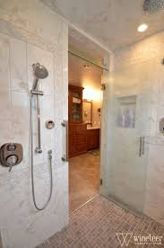 bathroom remodeling kansas city. Bathroom Remodeling Kansas City Wineteer Construction Within 28 Elegant With