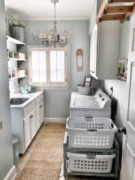 Pretty Living Room Colors My Coastal Colors Paint Colors White Laundry Rooms And Laundry