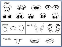 Small Picture 23 best POTATO images on Pinterest Potato heads Coloring sheets