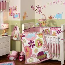 ladybug bedding nursery rhyme decorating ideas popular items for