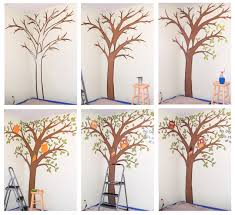 Howling Things To Paint On Your Wall Things To Paint On Your Wall Home  Design Ideas