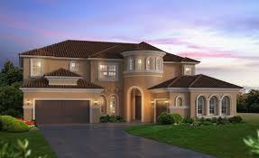 builders in tampa fl. Wonderful Tampa Home Builders In 9712 In Builders Tampa Fl