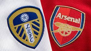 ไฮไลท์ฟุตบอล พรีเมียร์ลีกอังกฤษ ประจำวันที่ 22/11/2020 ลีดส์ พบกับ อาร์เซนอล E7 Qhj0p 7immm
