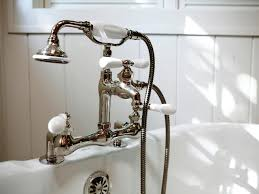 Kitchen Contemporary Style To Your Kitchen By Adding Delta - Bathroom shower faucet repair
