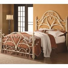 filelaigny acglise fortifiace faaade. Coaster Iron Beds And Headboards Queen Ornate Metal Bed With Egg Filelaigny Acglise Fortifiace Faaade N