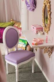 Childrens Butterfly Bedroom Ideas 2