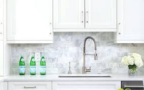 backsplash ideas for white cabinets white kitchen pictures the best kitchen ideas for white cabinets kitchen
