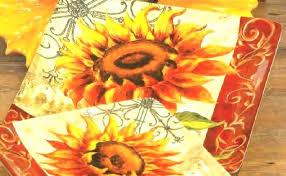 sunflower kitchen rugs sunflower kitchen rugs sunflower kitchen rugs sunflower kitchen area rugs where to sunflower kitchen