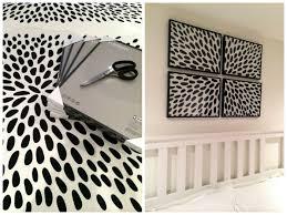 diy framed fabric wall art throughout diy framed fabric wall art image 5 of on fabric wall art diy with 15 choices of diy framed fabric wall art wall art ideas