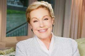 julie andrews writes essay defending arts funding com ida mae astute getty