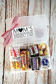 best presents for mom gifts ideas on good homemade birthday f
