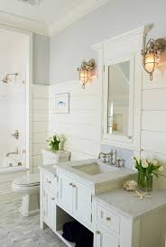 beach house bathroom design. Interior Design Ideas - Home Bunch Beach House Bathroom