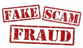 credit repair scams. Modren Credit Credit Repair Scam To Credit Repair Scams E