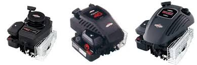 briggs and stratton 20 hp v twin wiring diagram images 20 hp v 20 hp briggs and stratton engine diagram as well v twin 18