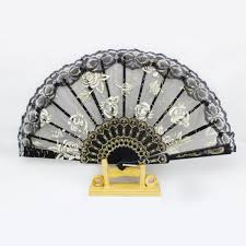 Small Picture Online Buy Wholesale fabric fans from China fabric fans