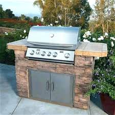 kitchenaid outdoor grill parts island kitchen covers medium size of grills 5 islands 7 burner kitchenaid outdoor grill
