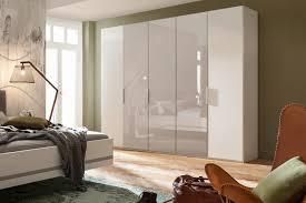 Nolte Concept Me 200 Schrank Weiß 5 Türig Möbel Letz Ihr Online Shop