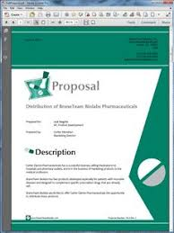 Technical Proposal Templates 42 Best Sample Non Technical Proposals Images Technical Proposal